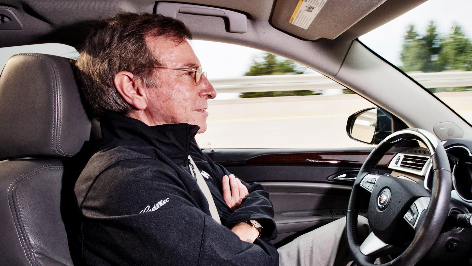 driverless-car-2