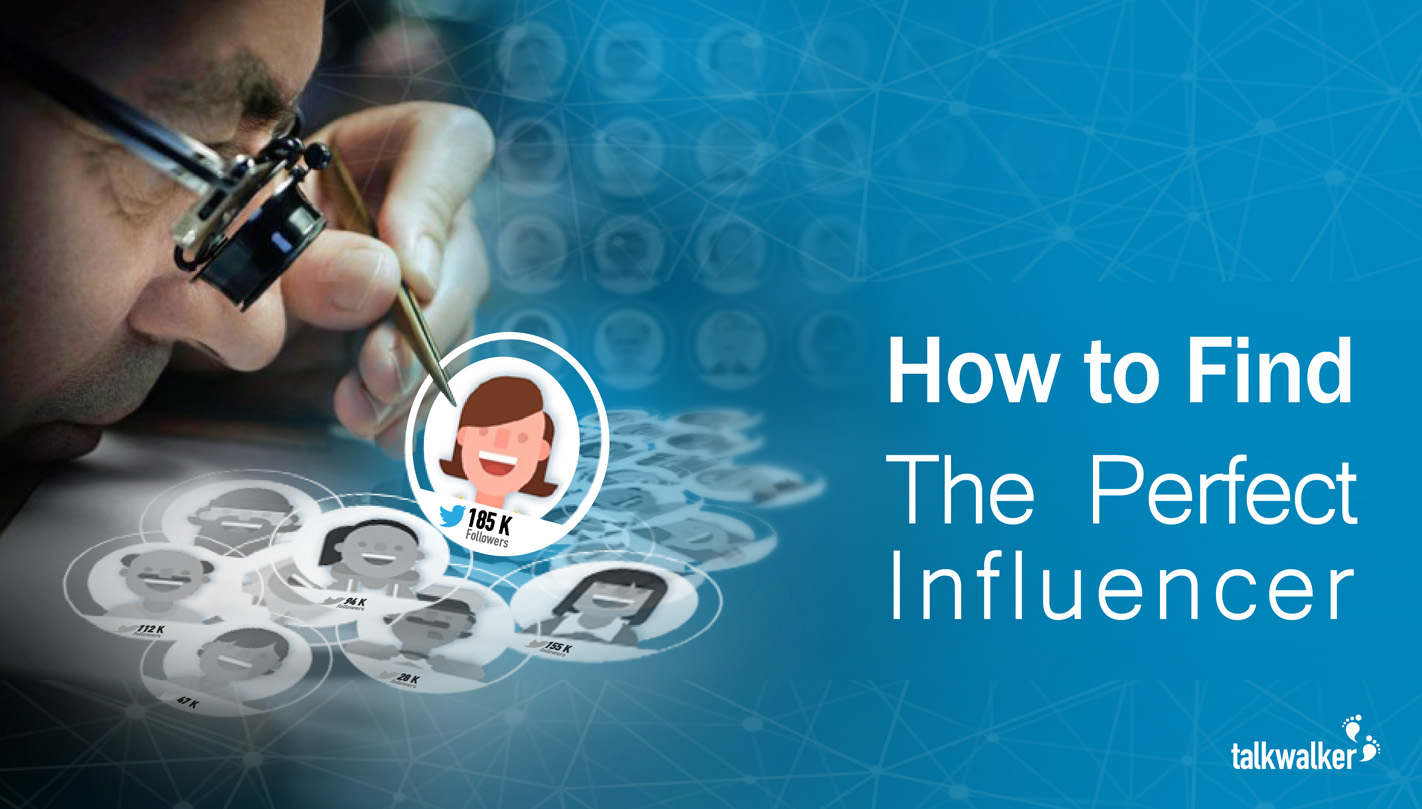 influencer-marketing-table-new-blog-en