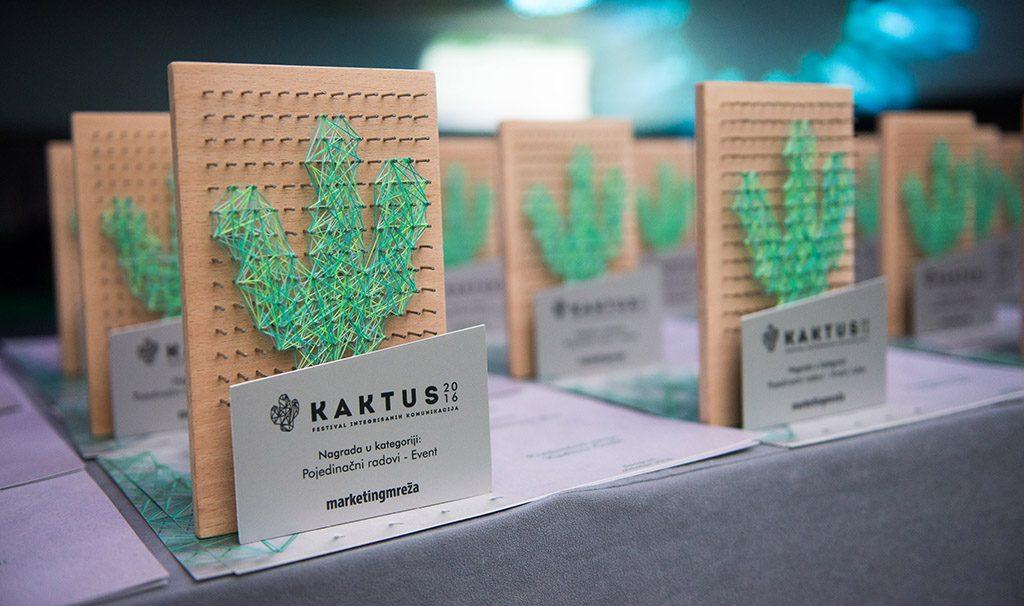 kaktus-1-mala