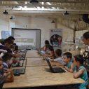 Zabavno programiranje za najmlađe