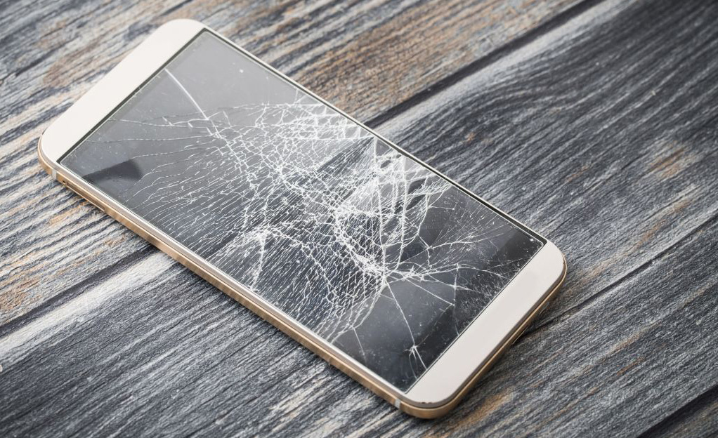 shattered_phone_screen_source_istock_credit_scyther5-470-75