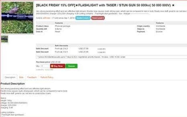 dark-web-black-friday-4-large_transvcqthnsudc9umlryzyv5_jwntgtpuhitnauqx0t_l1c