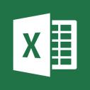 Kako Excel spaja i deli polja