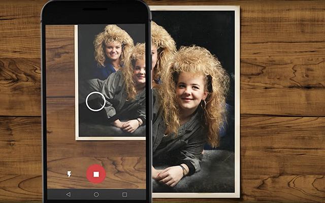 google-photoscan_1