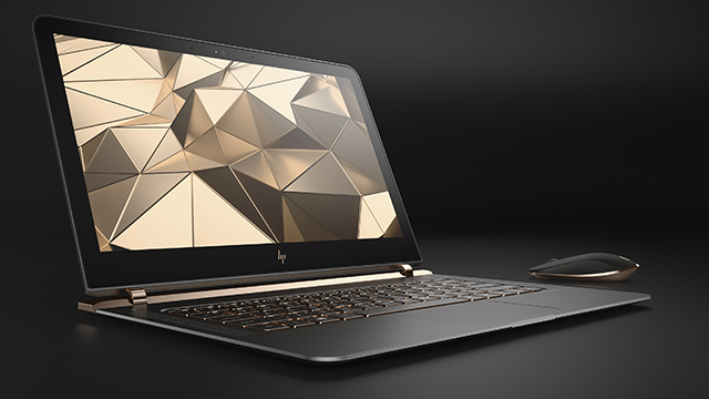 hp-spectre-13-3_right-facing-paired-with-wireless-mouse