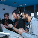 Krenule prijave za šesti Nordeus Hackathon