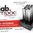 Prijavite se za IAB MIXX Awards Serbia