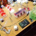 Schneider Electric poklonio maketu elektroenergetskog sistema muzeju nauke i tehnike