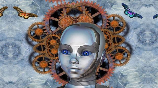 Vyrdism-universal-basic-income-UBI-automation-robots