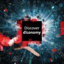 """d!conomy – no limits"": vodeća tema sajma CeBIT 2017"