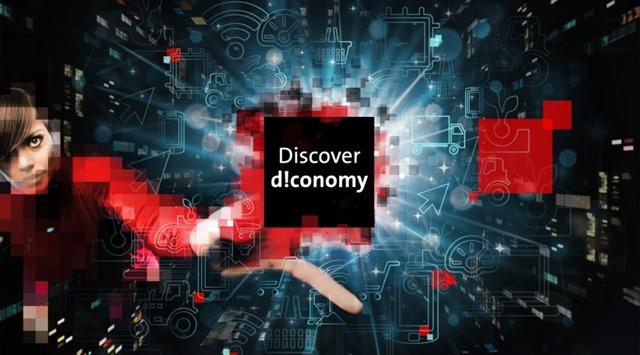 discover-dconomy-visual_image_gallery_desktop