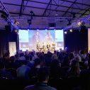 Belgijska formula za digitalnu transformaciju
