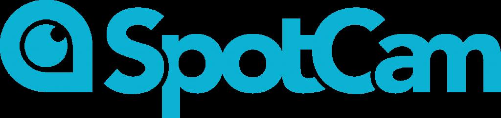 logo-spotcam_300dpi