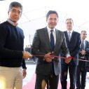 Otvoren novi Comtrade softverski centar u Mariboru