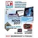 Novogodišnji PC #239 u digitalnoj čitaonici