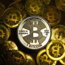 Nikad jači Bitcoin