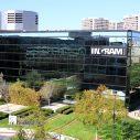 HNA kupio Ingram Micro Inc. za 6 milijardi dolara