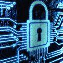 Nove pretnje i IoT uređaji