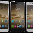 Pametan i lagan - Tesla Smartphone 6.2 Lite