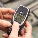 Neuništiva Nokia 3310 ponovo u prodaji!