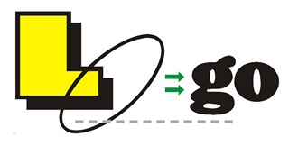 LOGO logotip