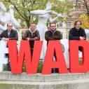 Konferencija WeAreDevelopers u Beču 11 i 12 maja