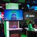 MWC 2017 - Motorola u ofanzivi