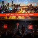 CeBIT 2017 - impresivan svet digitalizacije
