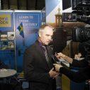 Veliko interesovanje za master studije u Švedskoj