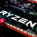 Sasvim drugačiji AMD