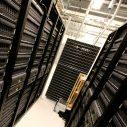 Sve više servera,  sve manje vlasnika