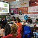 Nove tehnologije i obrazovanje u Srbiji