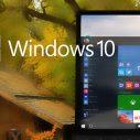 Windows 10 Pro - Sigurni u korisnike