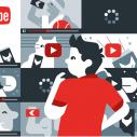 Promena politike za YouTube oglašivače