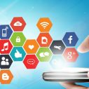 Digitalac, supermen Internet prostora