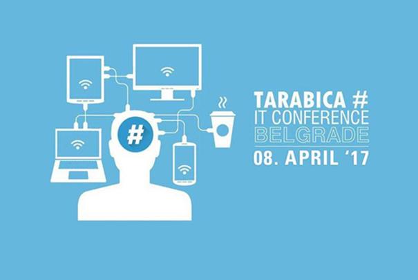 tarabica17