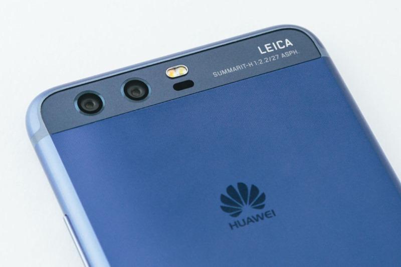 Huawei-P10-blue-840x560