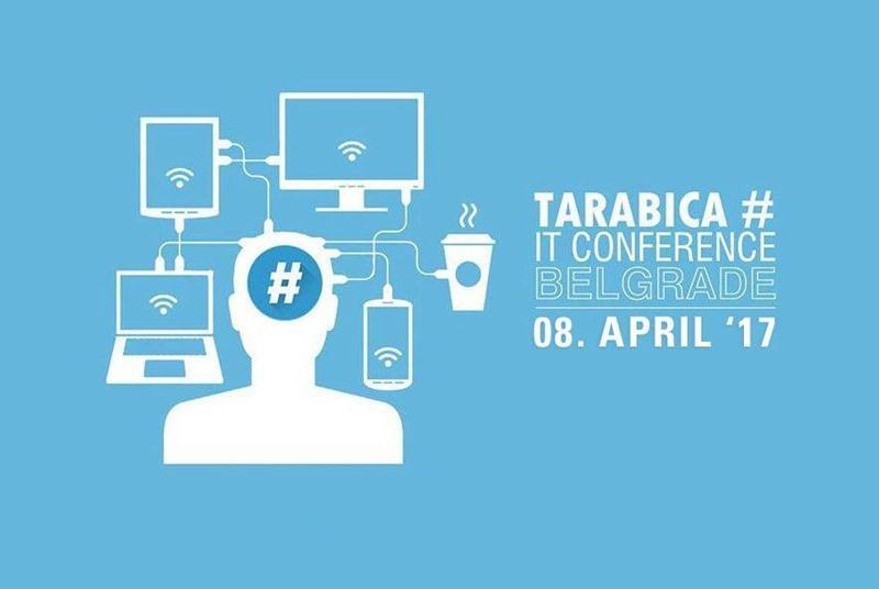 Tarabica17-1