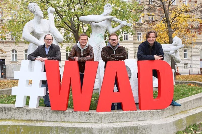 wad_funders