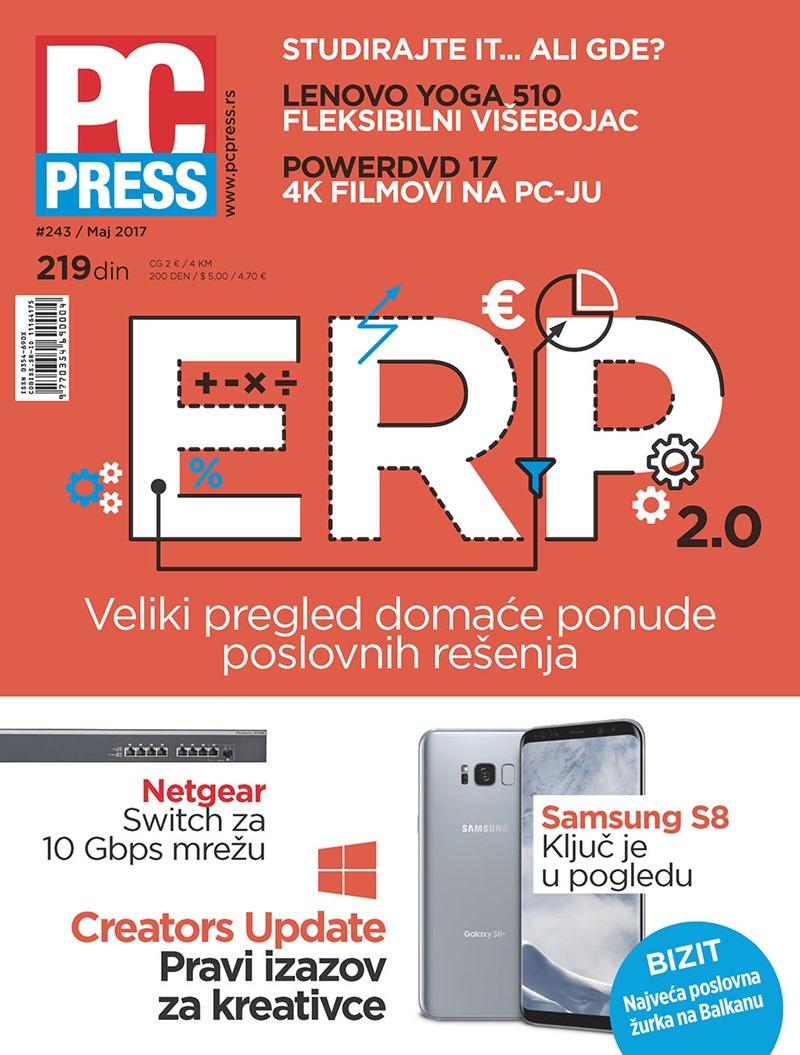 pcpress-243-cover