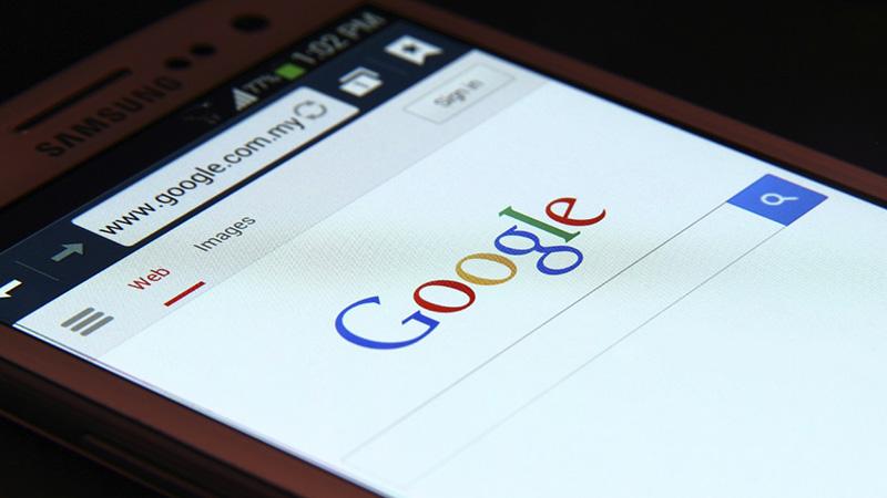 Čovek tuži Google zbog Location History skandala tužba