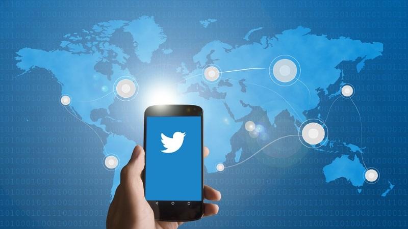 Facebook i Twitter blokirali botove u službi vlasti