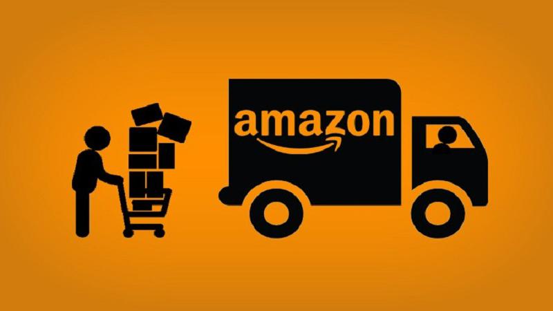 Amazon će pratiti svaki pokret radnika