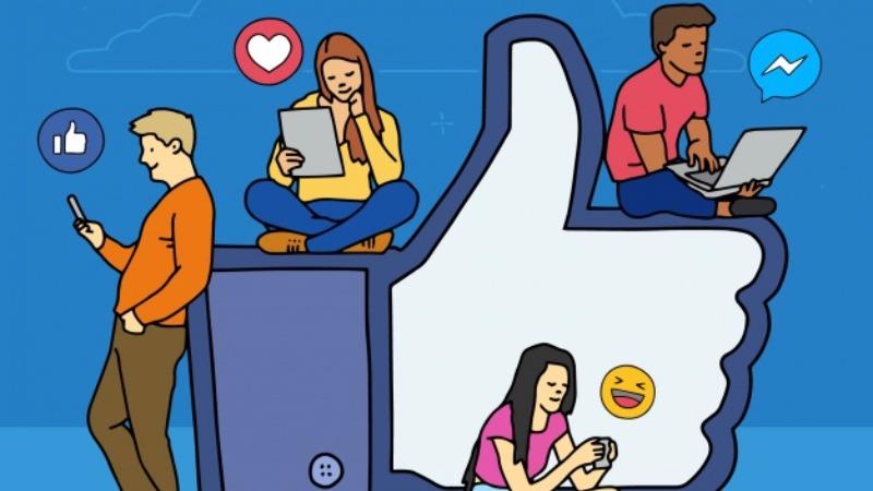 Facebook explore feed srbija fejsbuk news feed