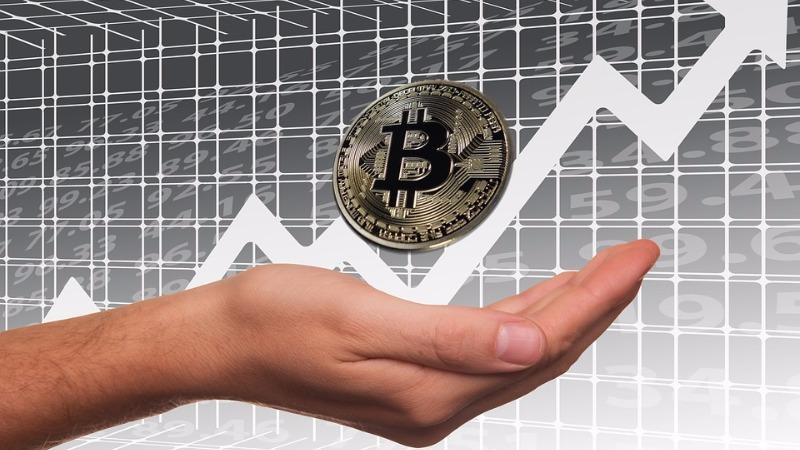 Koliko vredi Bitcoin Ethereum