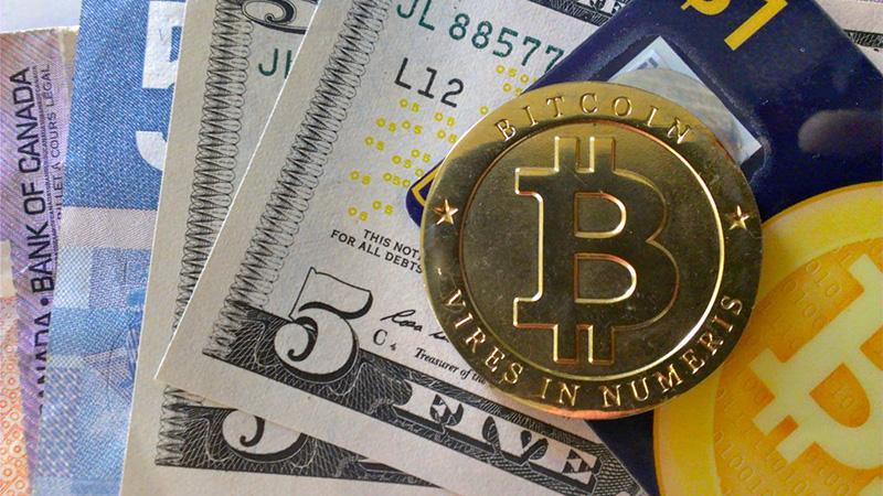 Ekonomisti u Davosu jasni - bitcoin nije (kripto)valuta