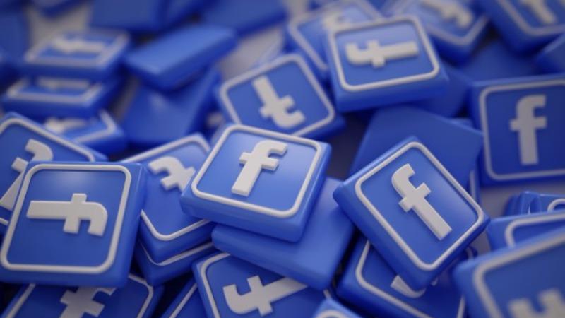 Facebook Mark Zuckerberg Cukerberg Fejs