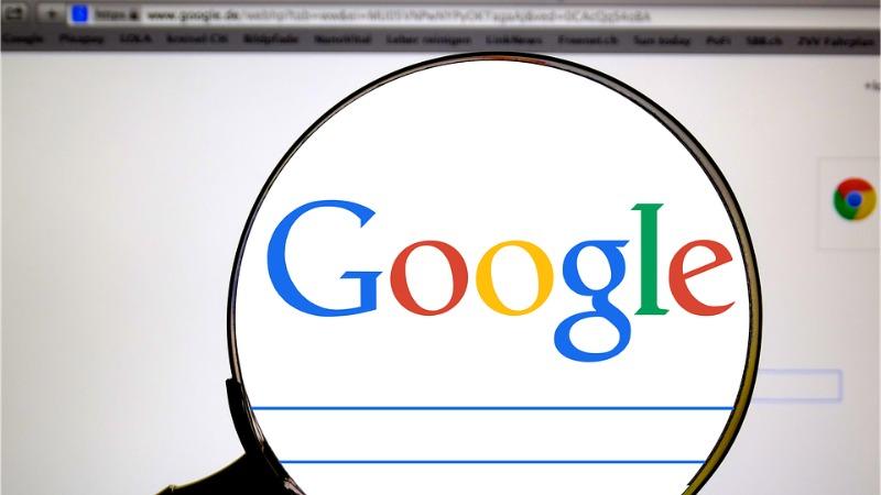 Google sputnik russia today rusija okršaj internet