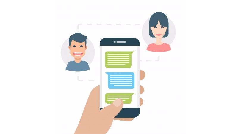25 godina kada je poslat prvi SMS poruke mobilni dopisivanje
