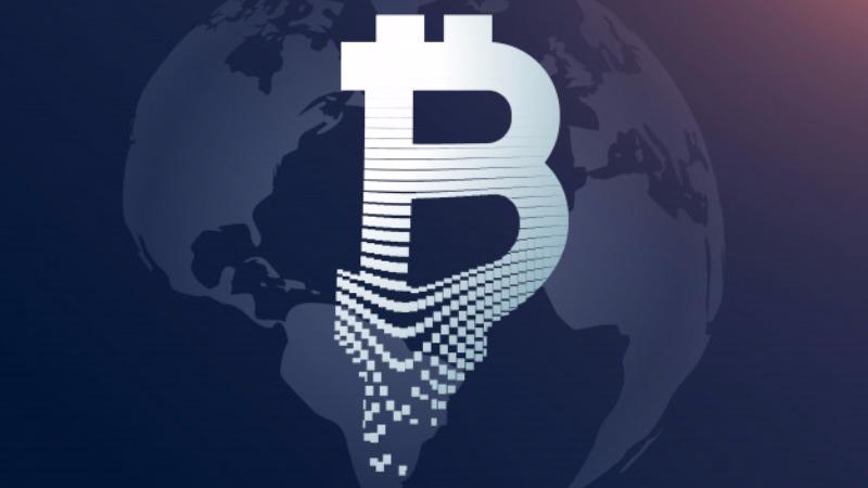 bitcoin gubi vrednost